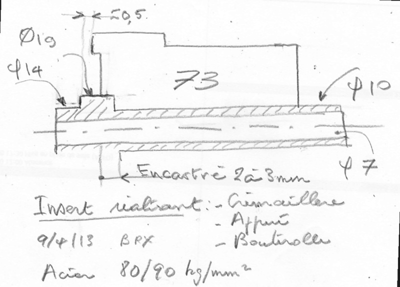 Matage rochet MAS 1873 73_ins11
