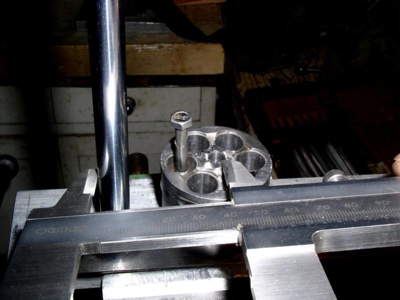 Matage rochet MAS 1873 Barill10