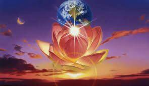 La fête du Wesak, fête du Bouddha - Pleine Lune de Mai 83f15f10