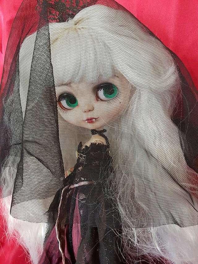 [blythe]Pandore, ma nouvelle vampire 18620212