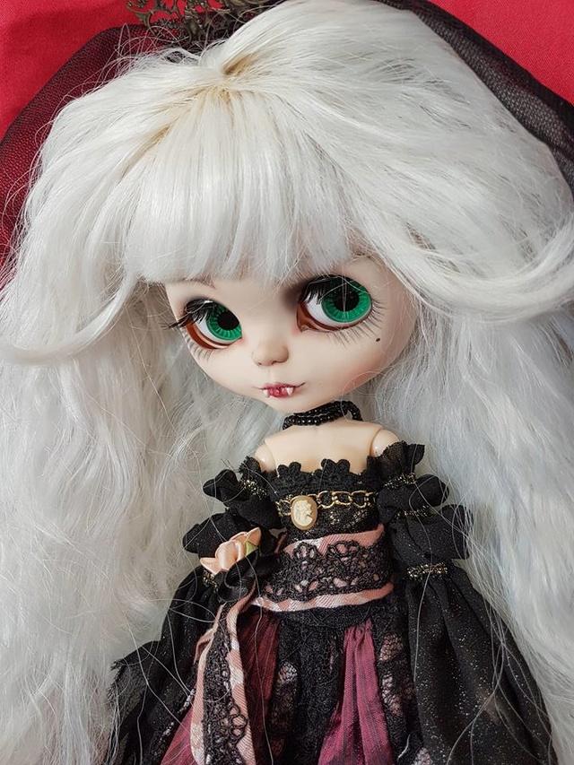 [blythe]Pandore, ma nouvelle vampire 18664211