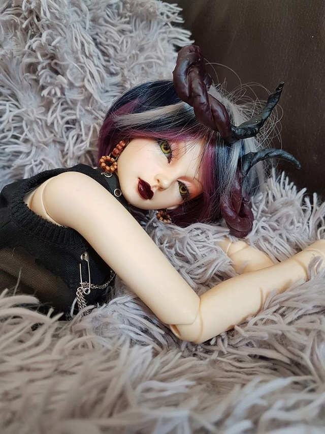 [nanuri07]Azazelle,gothic punk...p.3 - Page 3 18698211
