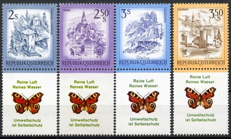 Schönes Österreich - Seite 5 210