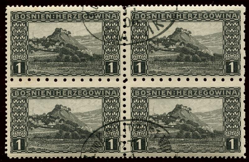 Österreich - Bosnien-Herzegowina - Seite 2 29f_mi11