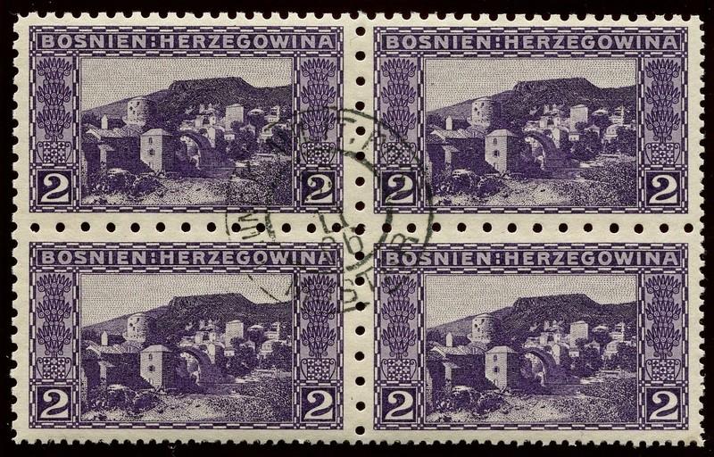 Österreich - Bosnien-Herzegowina - Seite 2 30f_mi11