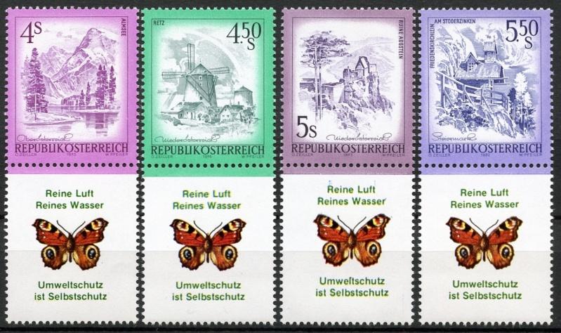 Schönes Österreich - Seite 5 310