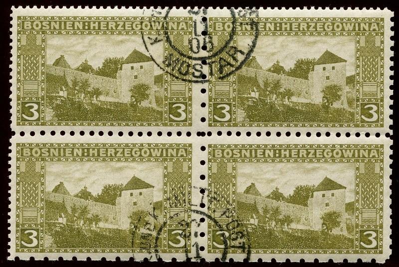 Österreich - Bosnien-Herzegowina - Seite 2 31f_mi10