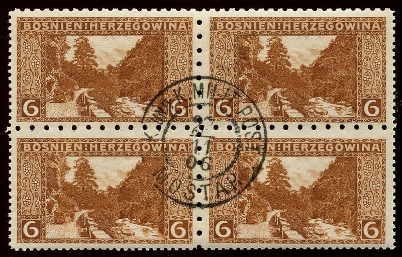 Österreich - Bosnien-Herzegowina - Seite 2 33f_mi10