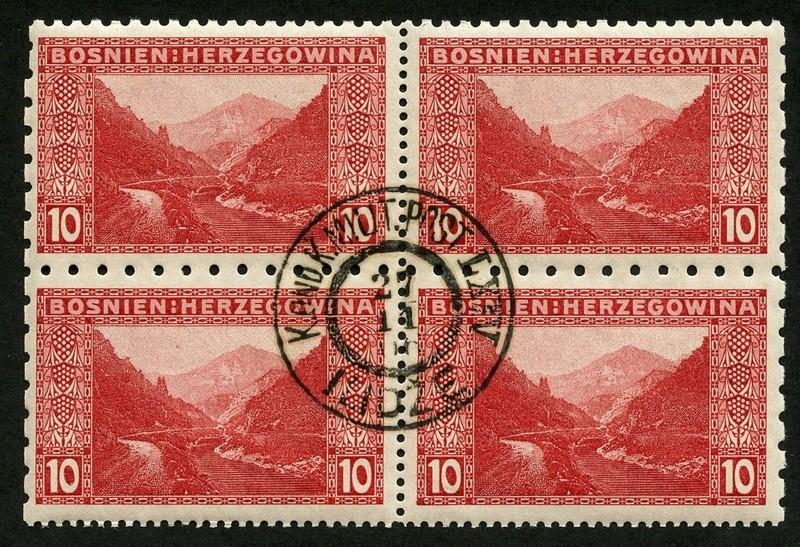 Österreich - Bosnien-Herzegowina - Seite 2 34_mz_10