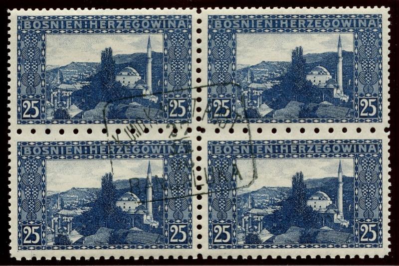 Österreich - Bosnien-Herzegowina - Seite 2 36f_mi11