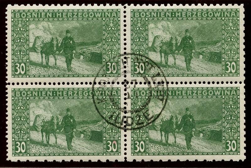 Österreich - Bosnien-Herzegowina - Seite 2 37f_mi10
