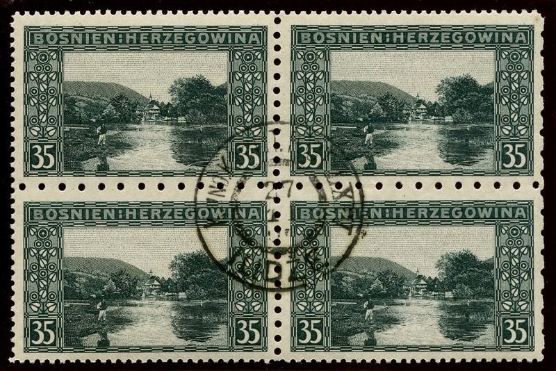 Österreich - Bosnien-Herzegowina - Seite 2 38_f_m11