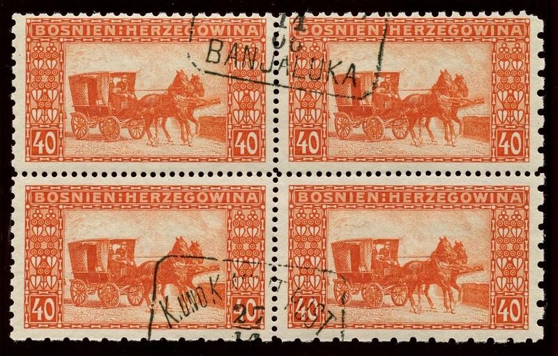Österreich - Bosnien-Herzegowina - Seite 2 39_f_m11