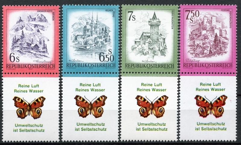 Schönes Österreich - Seite 5 410