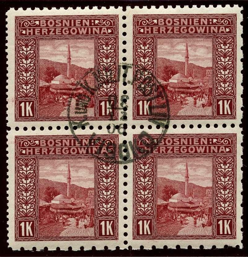 Österreich - Bosnien-Herzegowina - Seite 2 42f_mi11