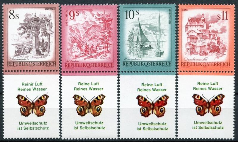 Schönes Österreich - Seite 5 510
