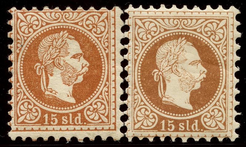 Österreich - Kreta und Levante - Seite 3 5_ic_u10