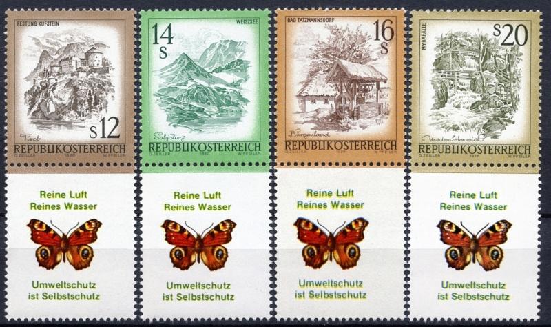 Schönes Österreich - Seite 5 610