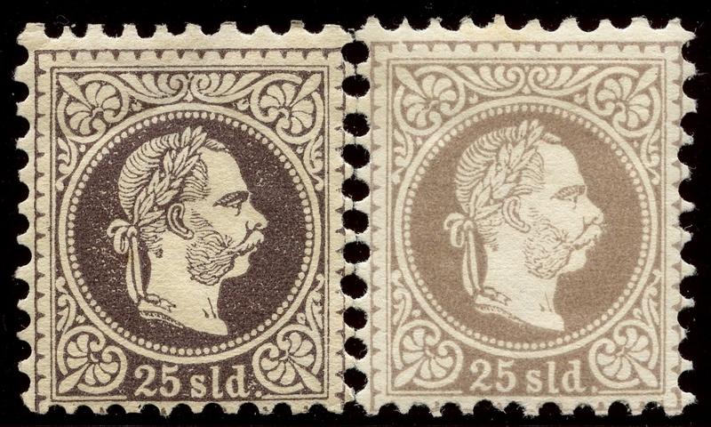 Österreich - Kreta und Levante - Seite 3 6_id_u10