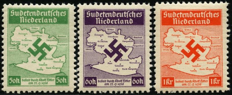 Nachtrag - Deutsche Besetzungsausgaben im II. Weltkrieg - Seite 7 I-iii_10
