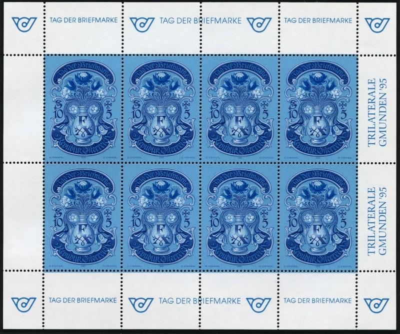 Österreich - Specimen, Schwarzdrucke, Buntdrucke Img01810