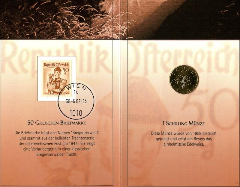 Marke und Münze Img03110
