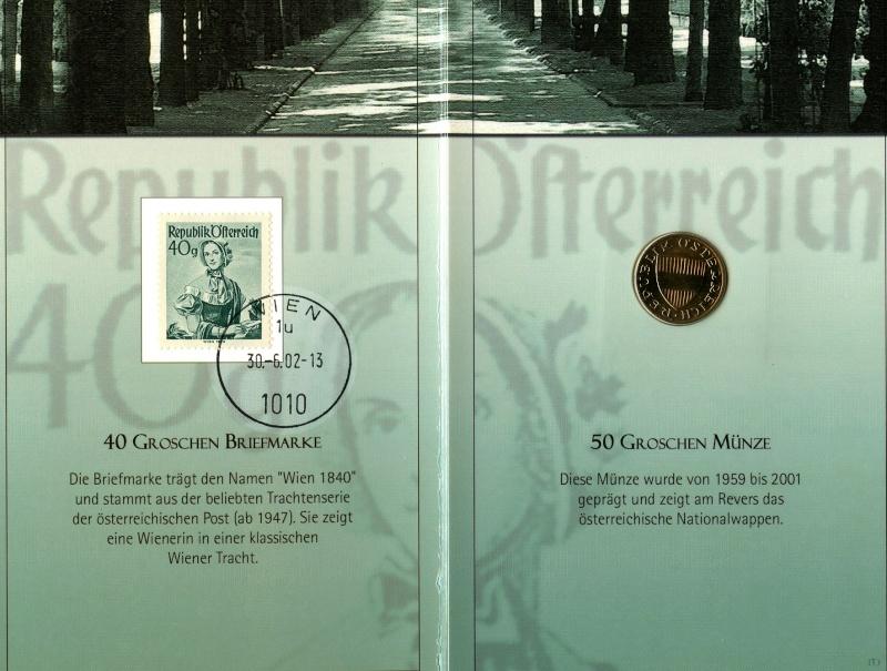Marke und Münze Img03210