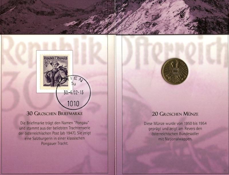 Marke und Münze Img03310