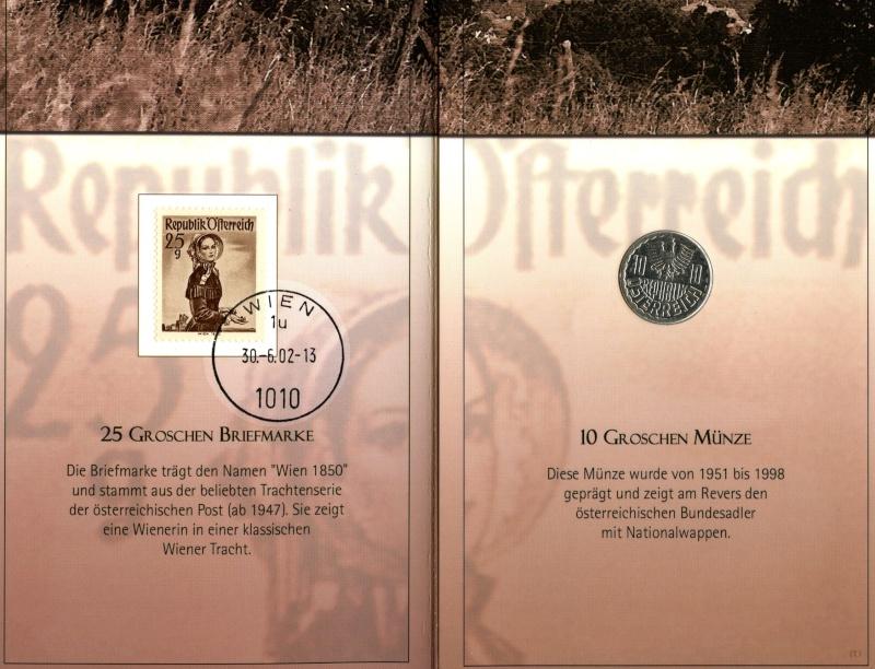 Marke und Münze Img03410