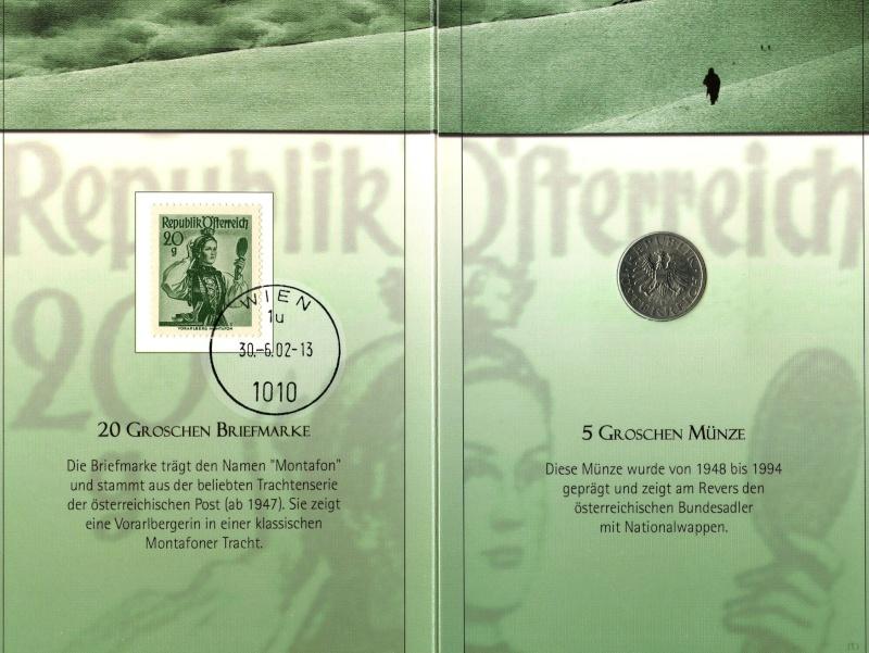 Marke und Münze Img03510
