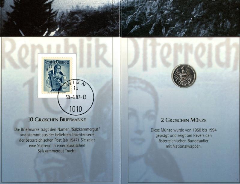 Marke und Münze Img03610