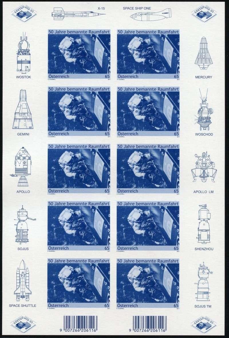 Österreich - Specimen, Schwarzdrucke, Buntdrucke Img04111