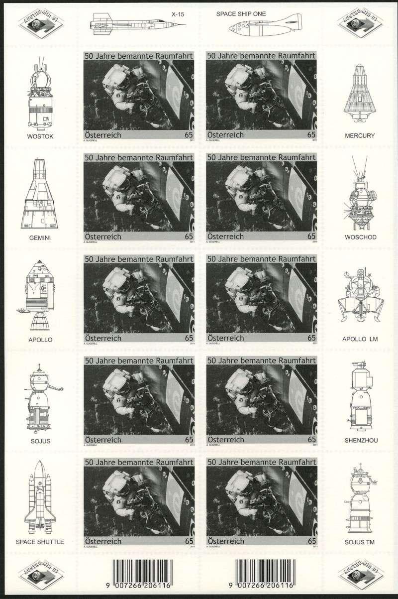 Österreich - Specimen, Schwarzdrucke, Buntdrucke Img04210