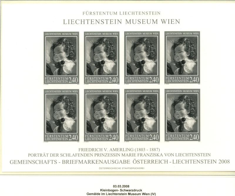 Österreich - Specimen, Schwarzdrucke, Buntdrucke Img06810