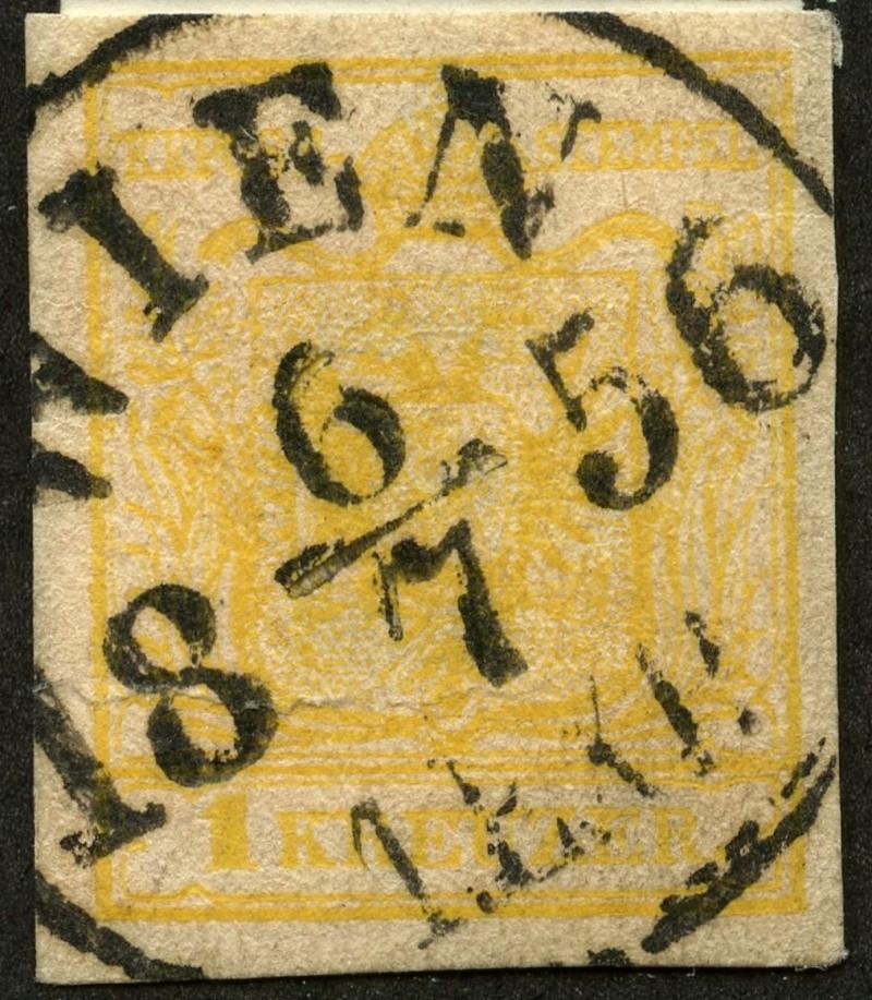 Die erste Österreichische Ausgabe 1850 Img17310