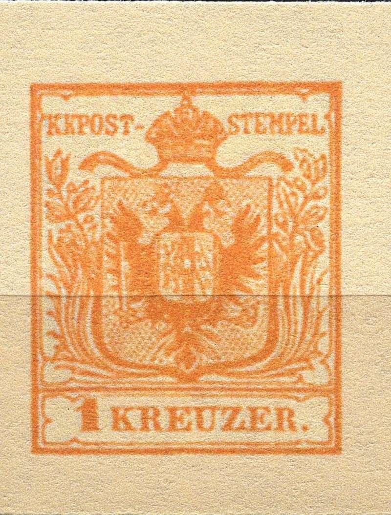 Die erste Österreichische Ausgabe 1850 - Seite 2 Img18510
