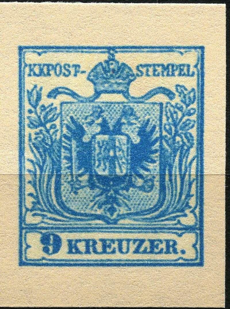 Die erste Österreichische Ausgabe 1850 - Seite 2 Img18610