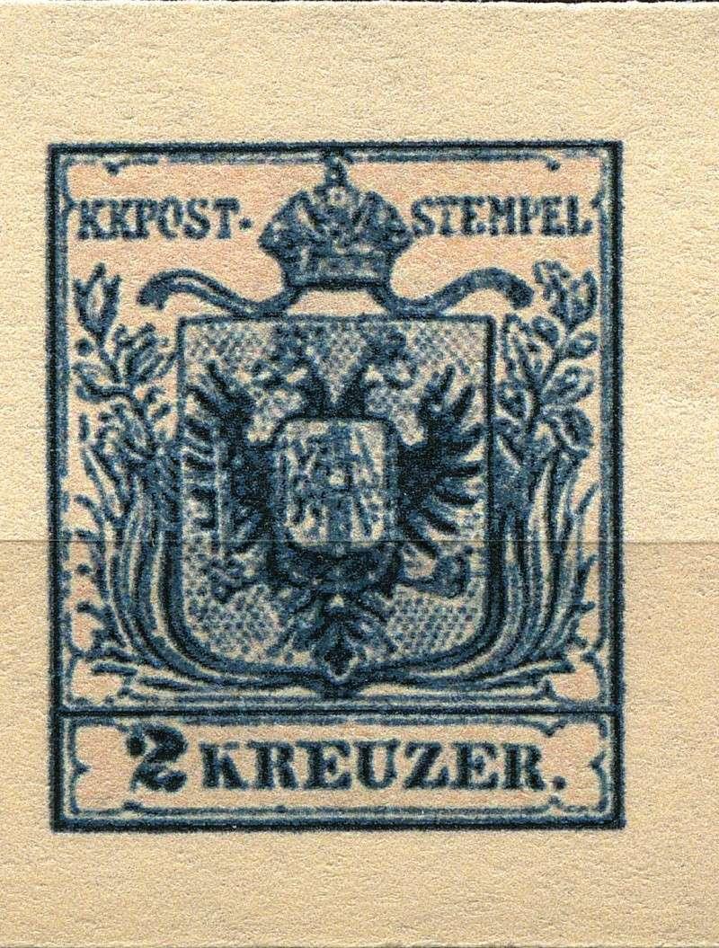 Die erste Österreichische Ausgabe 1850 - Seite 2 Img18710
