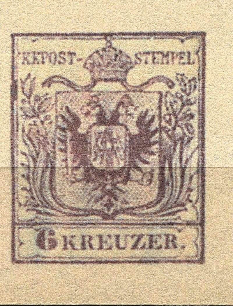 Die erste Österreichische Ausgabe 1850 - Seite 2 Img18810
