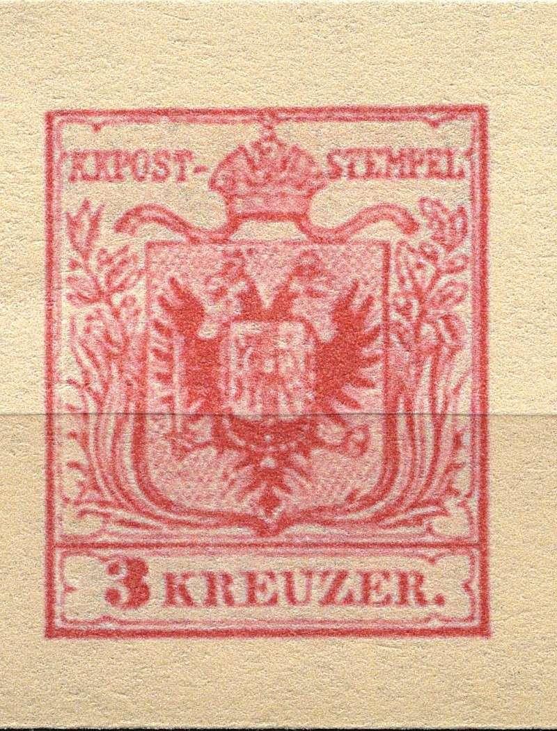 Die erste Österreichische Ausgabe 1850 - Seite 2 Img18910