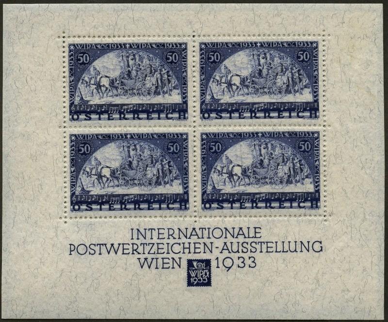 Hilfe - WIPA 1933 Img24210