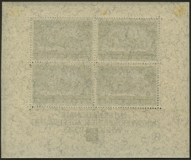 Hilfe - WIPA 1933 Img24310