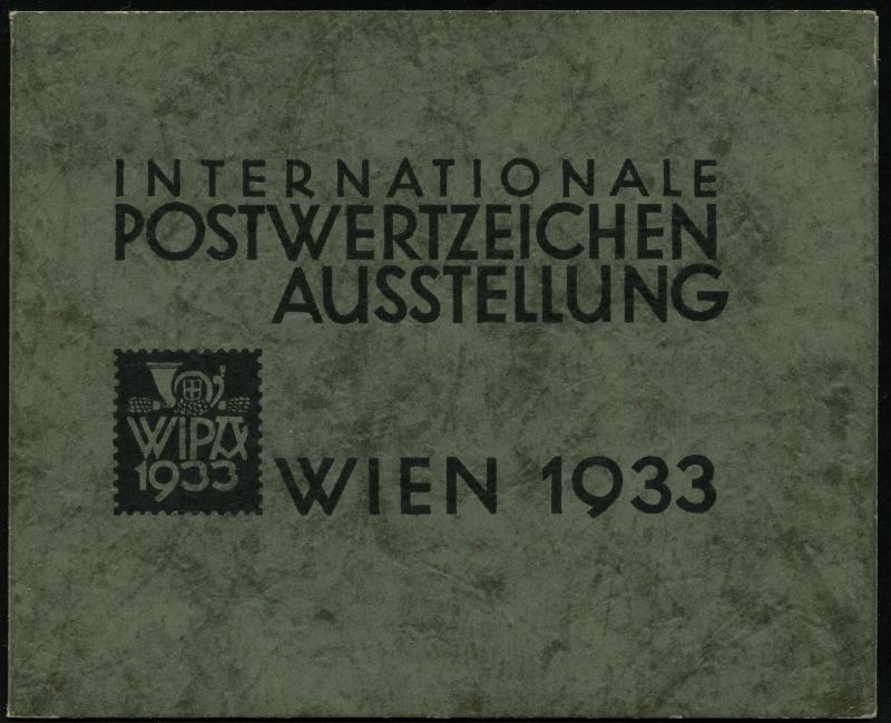 Hilfe - WIPA 1933 Img24410