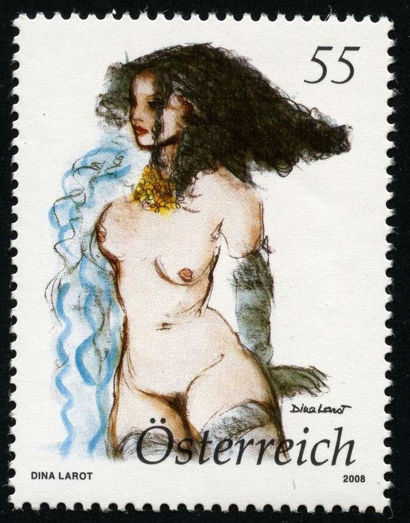 Popo auf Briefmarke Img34410