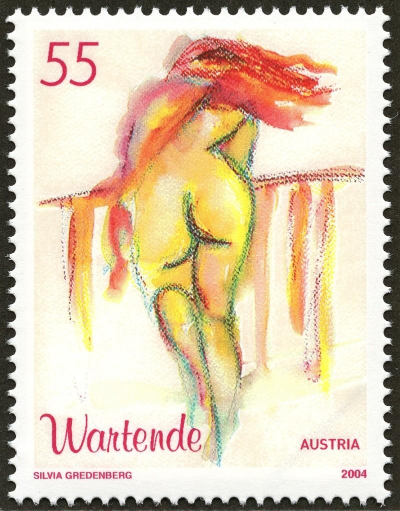 Popo auf Briefmarke Img35110