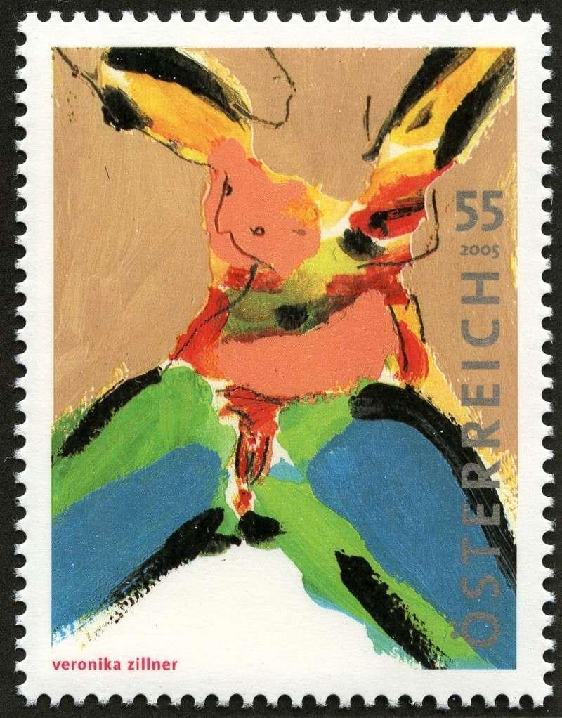 Popo auf Briefmarke Img35210