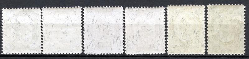 Österreich - Schwarze Fasern - liegend oder stehend! Img66410