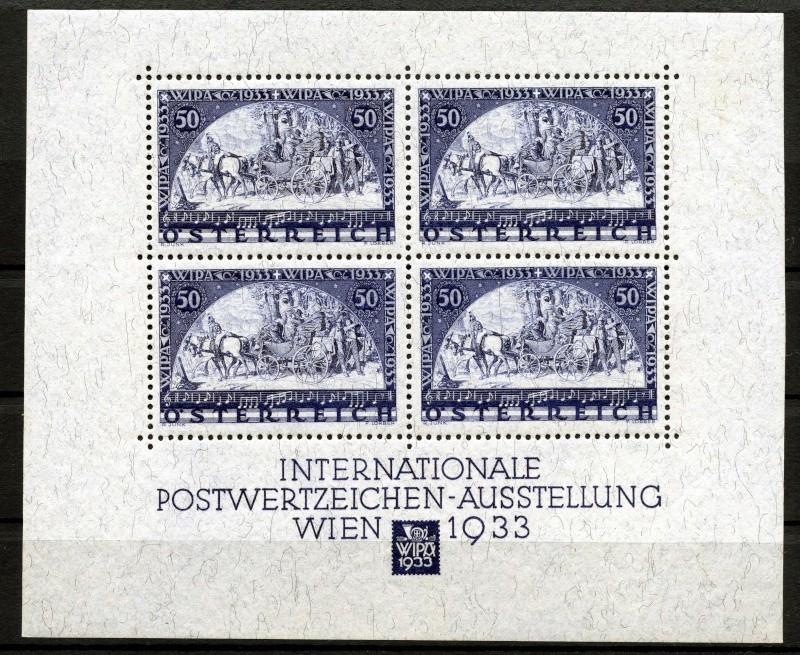 Österreich - Schwarze Fasern - liegend oder stehend! Img66510