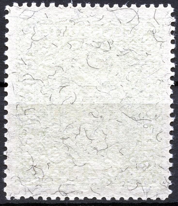 Österreich - Schwarze Fasern - liegend oder stehend! Img66710