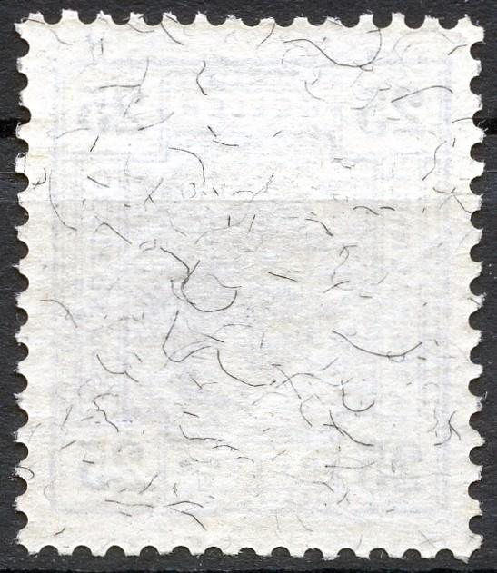 Österreich - Schwarze Fasern - liegend oder stehend! Img66810